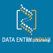 Data Entry India, Outsource eCommerce Product Data Entry Services
